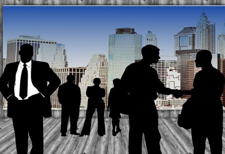 Les salariés investissent la colocation