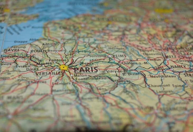 Les tendances des prix de l'immobilier en Ile-de-France