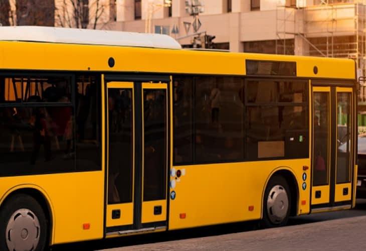 Les transports urbains, un enjeu majeur pour la Smart City américaine