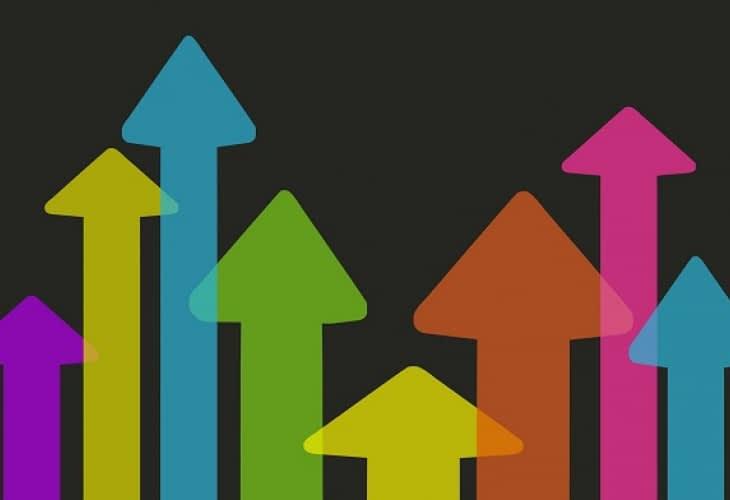 Les ventes de logements augmentent dans (presque) toutes les régions françaises