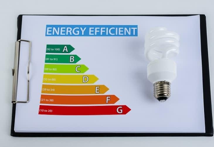 Les villes bonnes élèves en matière de performances énergétiques