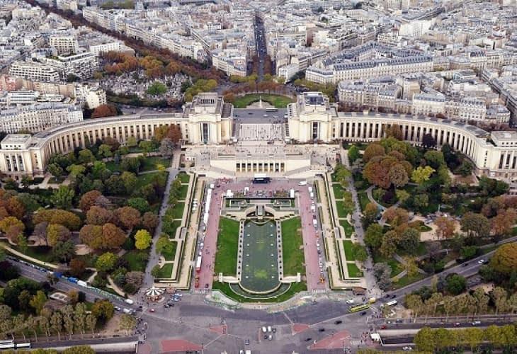 Les villes du Grand Paris sont-elles toutes attractives ?