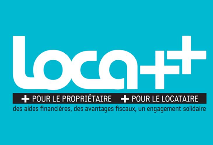 Loca++, des aides à destination des propriétaires-bailleurs grenoblois