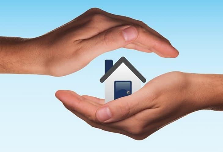 Locataire : comment bien choisir votre assurance habitation ?