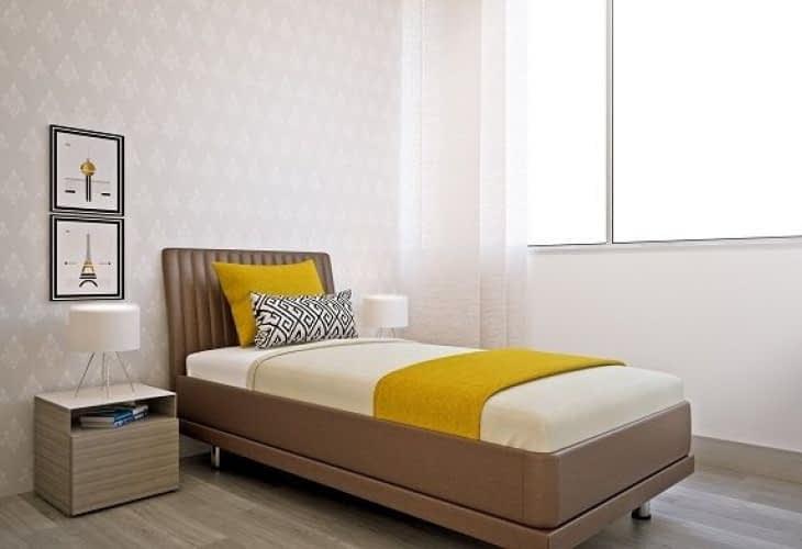 Locataires : pourquoi choisir (ou non) la location meublée ?