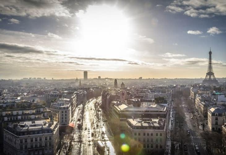 Logement en Ile-de-France : les cadres souhaitent des quartiers mixtes
