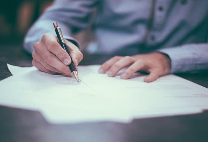 Logement en location : mode d'emploi pour donner son congé