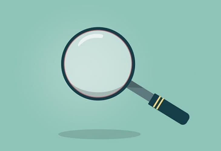 Loi Pinel : comment trouver le locataire idéal ?