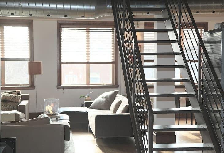 Logements atypiques : les bonnes affaires de l'immobilier ?