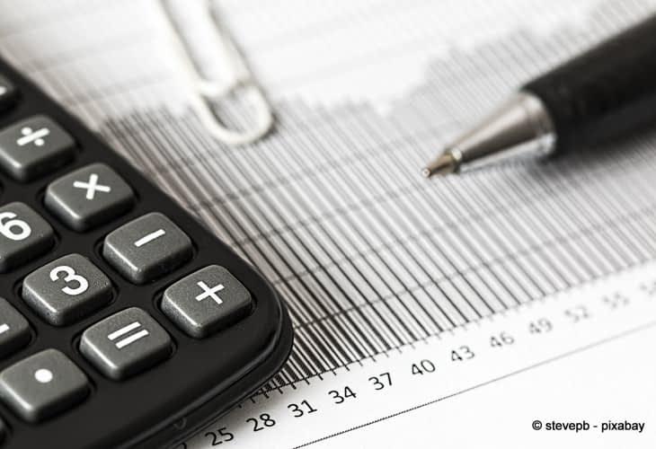 Loi Cosse : les détails du dispositif fiscal désormais connus