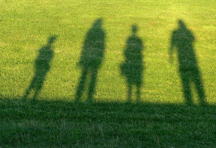 Loi Pinel 2019 : ce que vous devez savoir pour louer à votre famille