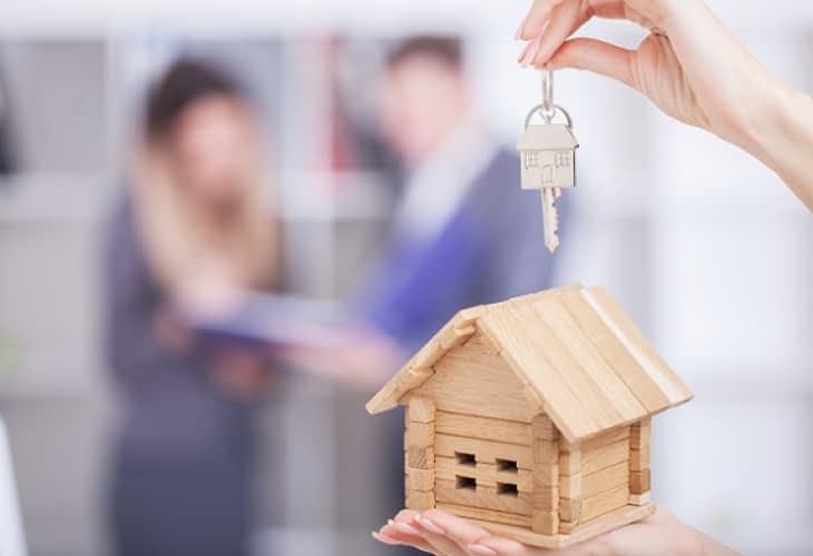Loi Pinel : comment choisir son locataire ?
