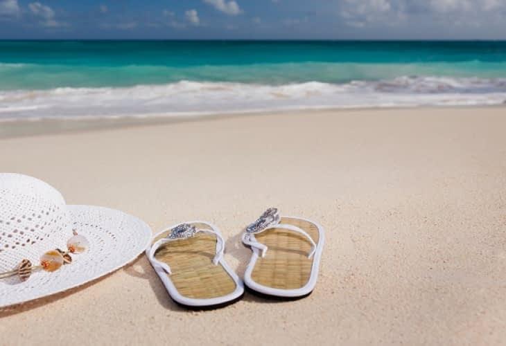 Louer votre logement pour alléger votre  budget vacances