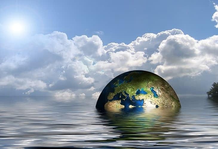 Maison passive et BEPOS : les nouvelles appellations de l'éco-habitat
