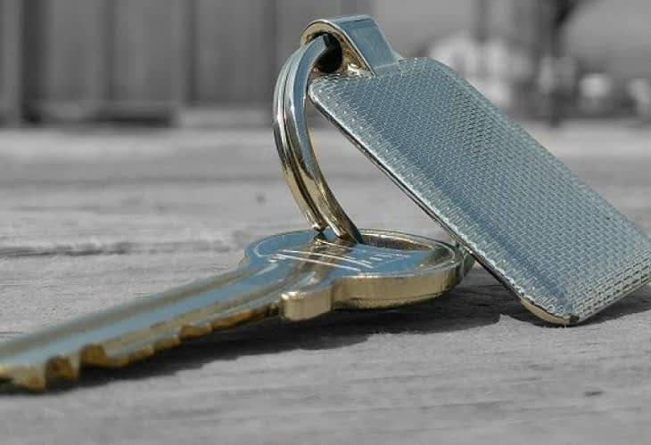 Marché immobilier : les primo-accédants très bien représentés