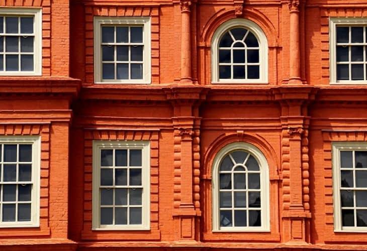 Marché immobilier : un troisième trimestre très positif