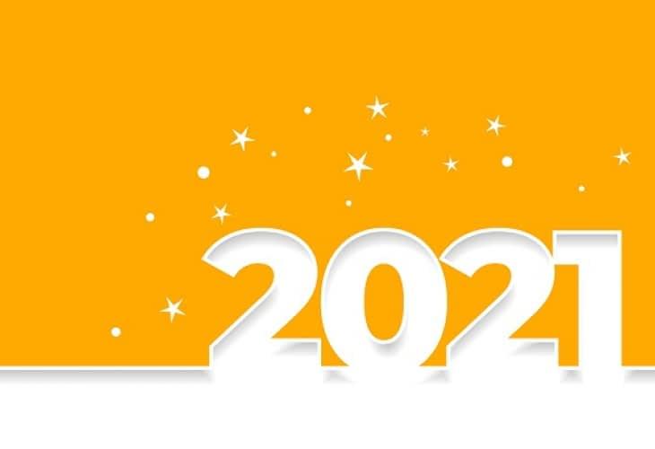 Médicis vous souhaite une belle année immobilière : cap sur vos projets