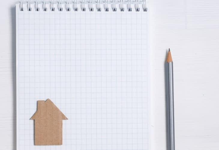 Mobilisation des logements vacants : LA préoccupation du gouvernement