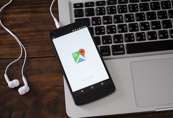 Mode d'emploi pour cacher votre maison sur Google Maps
