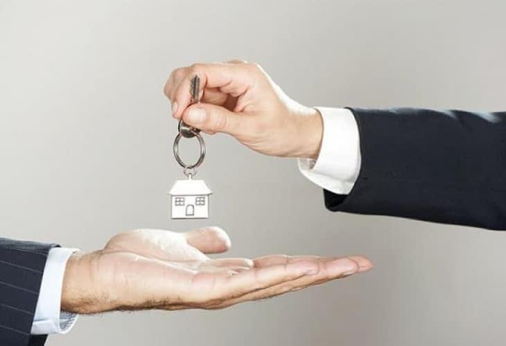 Mode d'emploi pour revendre un logement acheté avec la loi Pinel