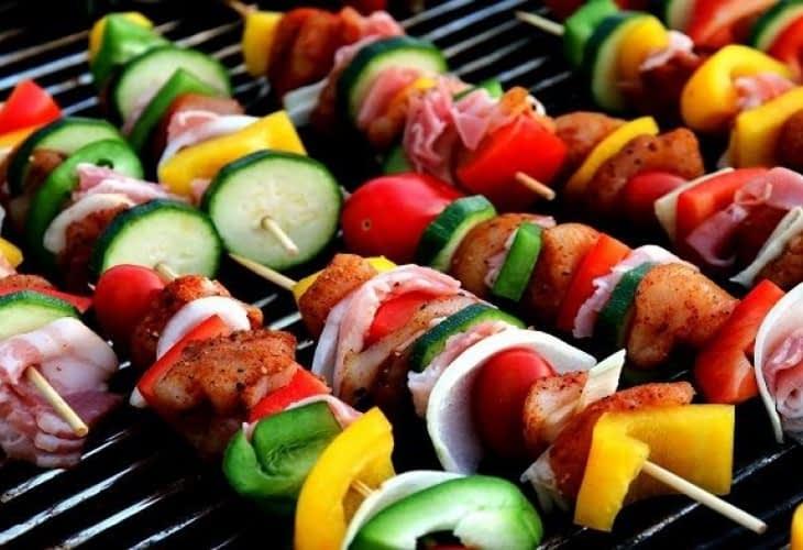 Mon barbecue en copropriété : grillades autorisées cet été ?