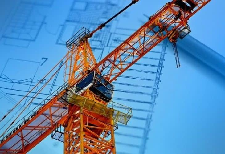 Nouveau record pour la construction de logements neufs