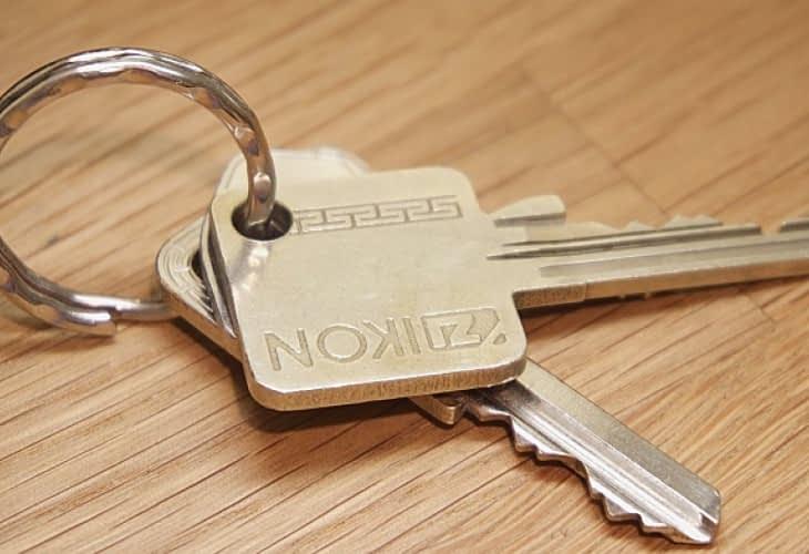 Nouvelle réglementation pour l'état des lieux d'entrée et de sortie