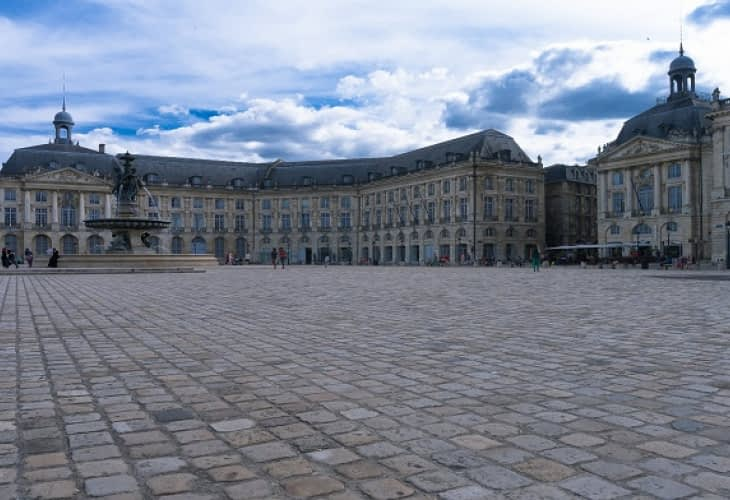 Où investir dans l'immobilier ? Bordeaux et ses quartiers d'avenir