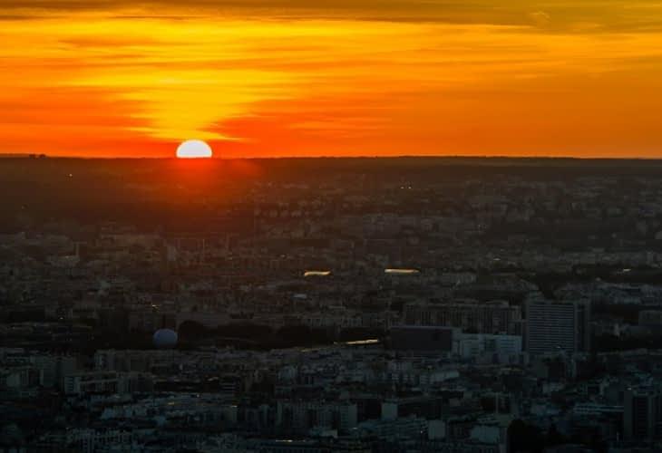 Où investir dans l'immobilier en Ile-de-France ?