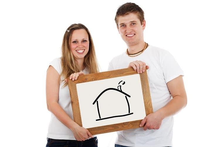 PACS et immobilier : ce qu'il ne faut pas oublier