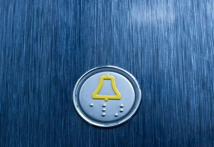 Panne d'ascenseur : quel droit pour le locataire ?
