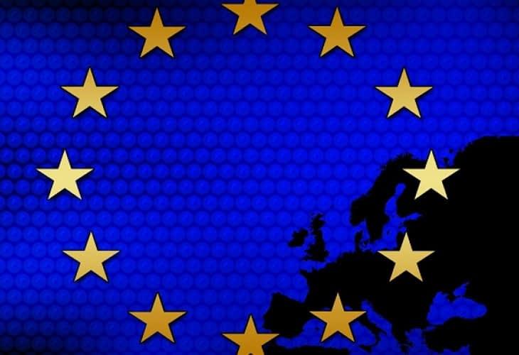 Pas toujours facile de payer son loyer en Europe