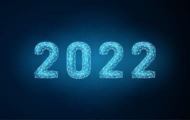 PLF 2022 : ce qui va changer pour l'immobilier neuf
