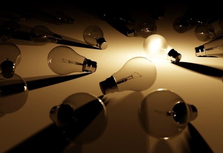 Plus de concurrence pour les tarifs de l'électricité