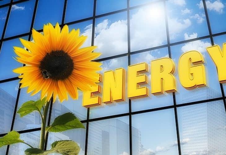 Pourquoi choisir les énergies renouvelables ?