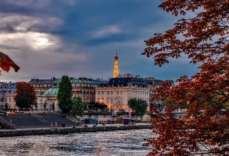 Pourquoi Paris perd ses habitants ?