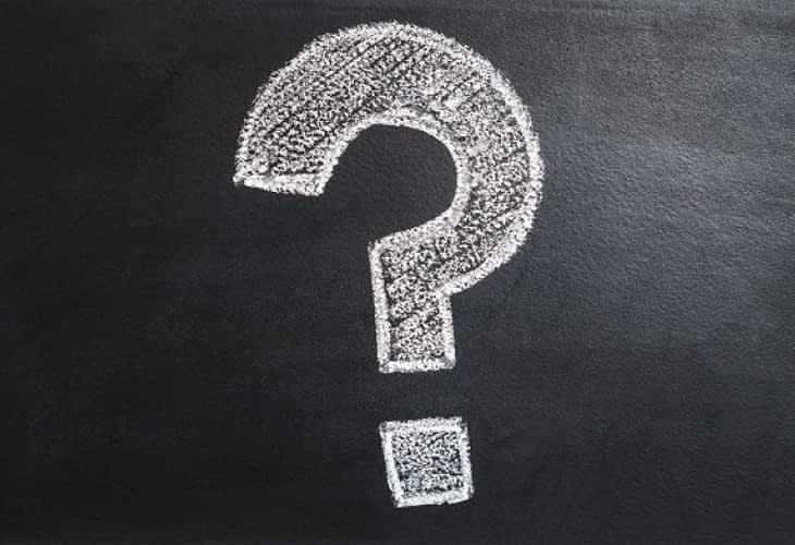 Pouvez-vous profiter de l'exonération de la taxe d'habitation ?