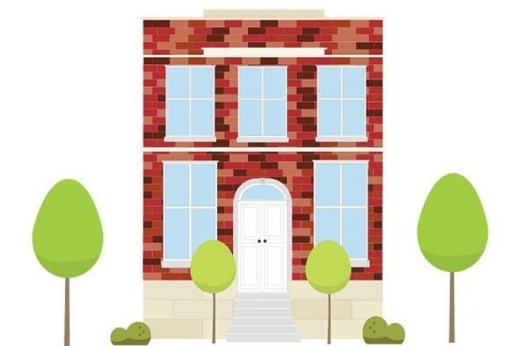 Pouvoir d'achat immobilier : +37% en 10 ans pour les Français