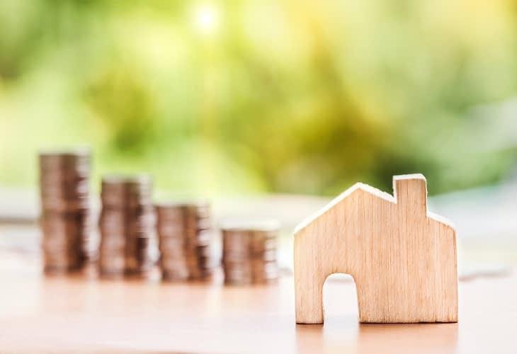 Prélèvement à la source : les impacts sur l'immobilier