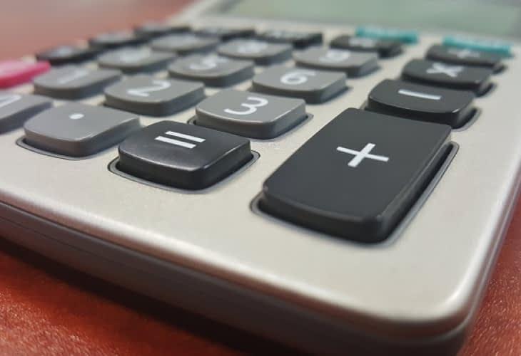 Prélèvement à la source : quel impact sur les revenus fonciers ?