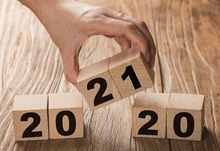 Premier bilan : quelles sont les perspectives pour l'immobilier neuf en 2021 ?