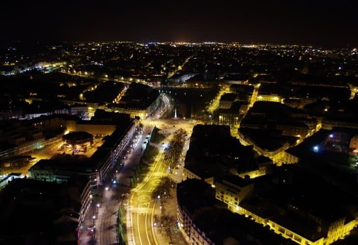 Prix de l'immobilier à Nantes : pas de hausse de loyer en vue