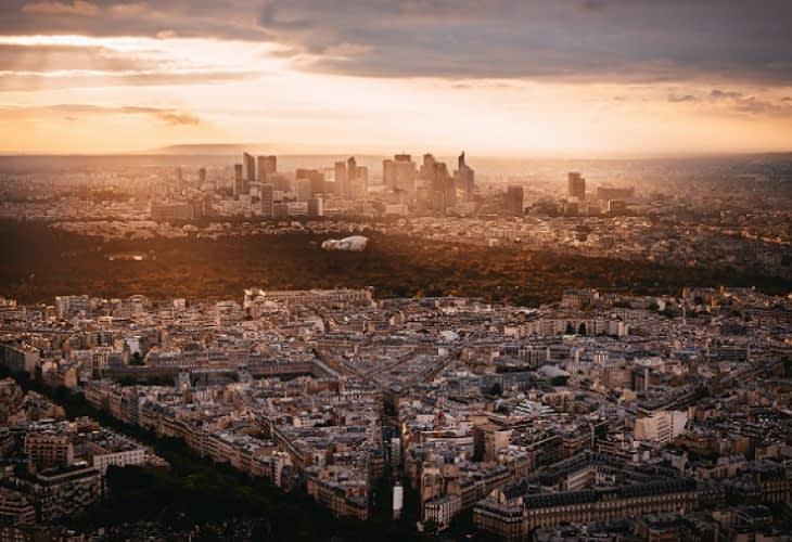 Prix de l'immobilier à Paris : à quoi s'attendre après le confinement ?