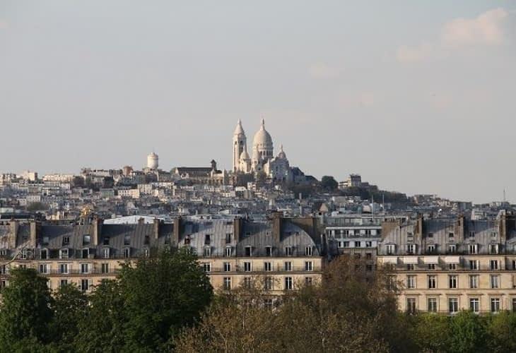 Prix de l'immobilier à Paris : l'heure est à la stabilité