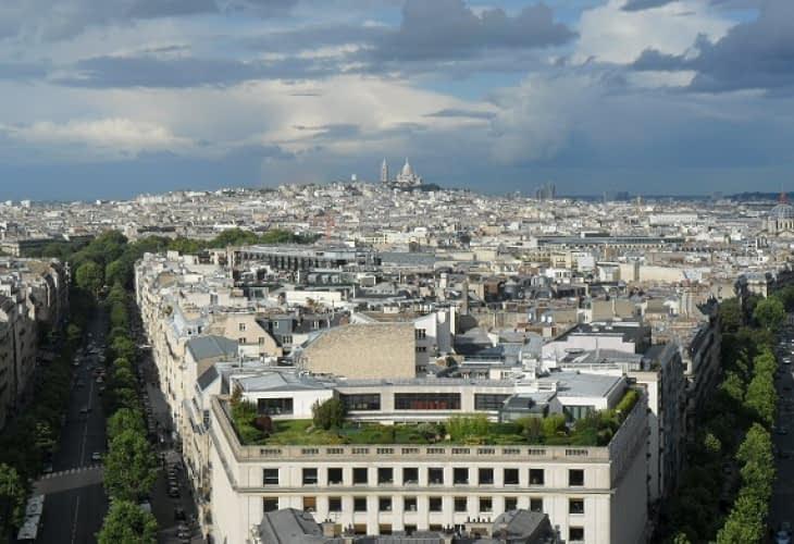 Prix de l'immobilier à Paris : quelles prévisions pour les mois à venir ?