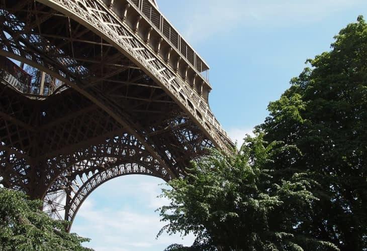 Prix de l'immobilier à Paris : un 60m² accessible pour moins de 20% des Parisiens