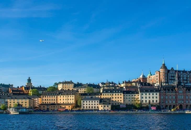 Prix de l'immobilier : ces 10 villes les plus chères du monde pour construire