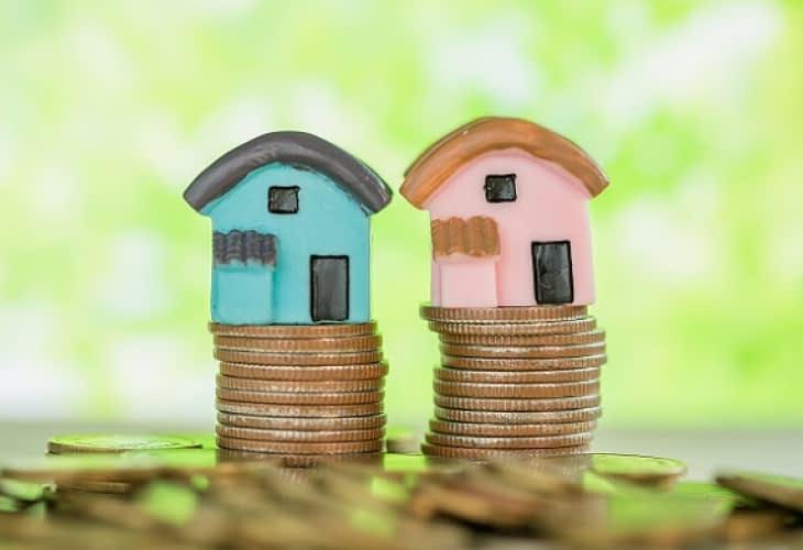 Prix de l'immobilier : ces villes favorables aux acheteurs
