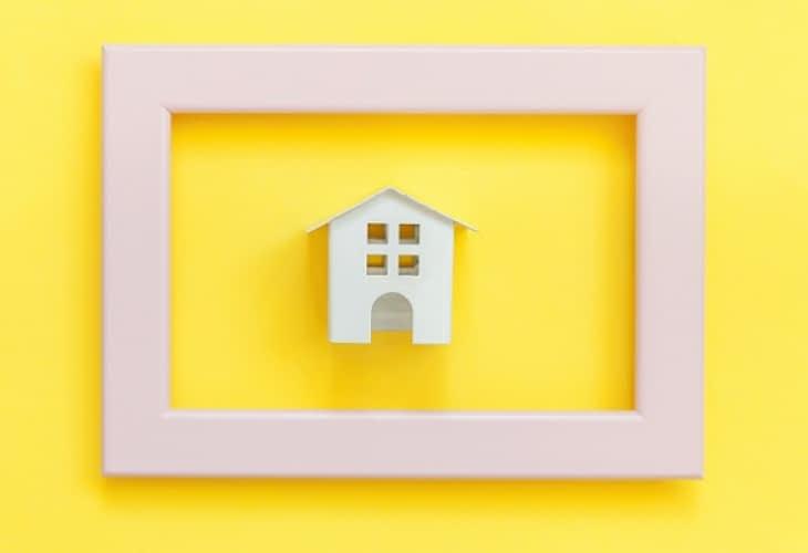 Prix de l'immobilier : combien coûte un loyer en ville ?