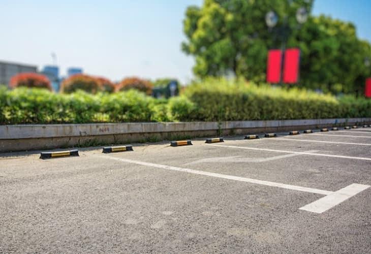 Prix de l'immobilier : combien coûte une place de parking dans les grandes villes ?